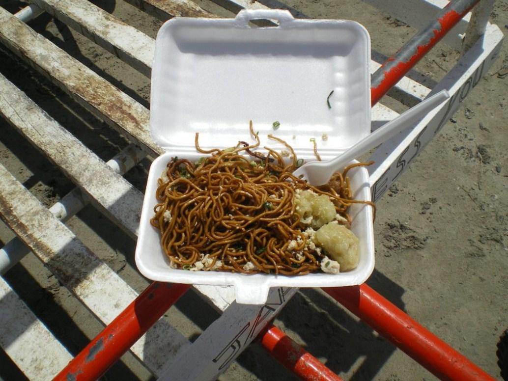 lunch-a-la-mauritius