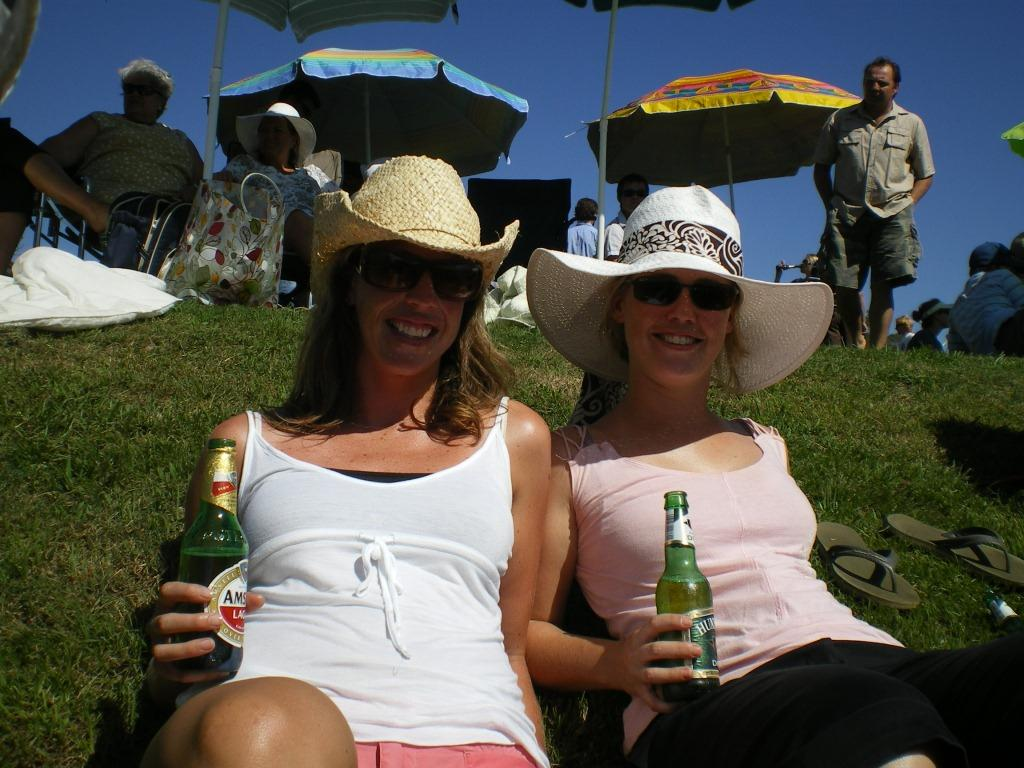 beers-at-polo-kurland