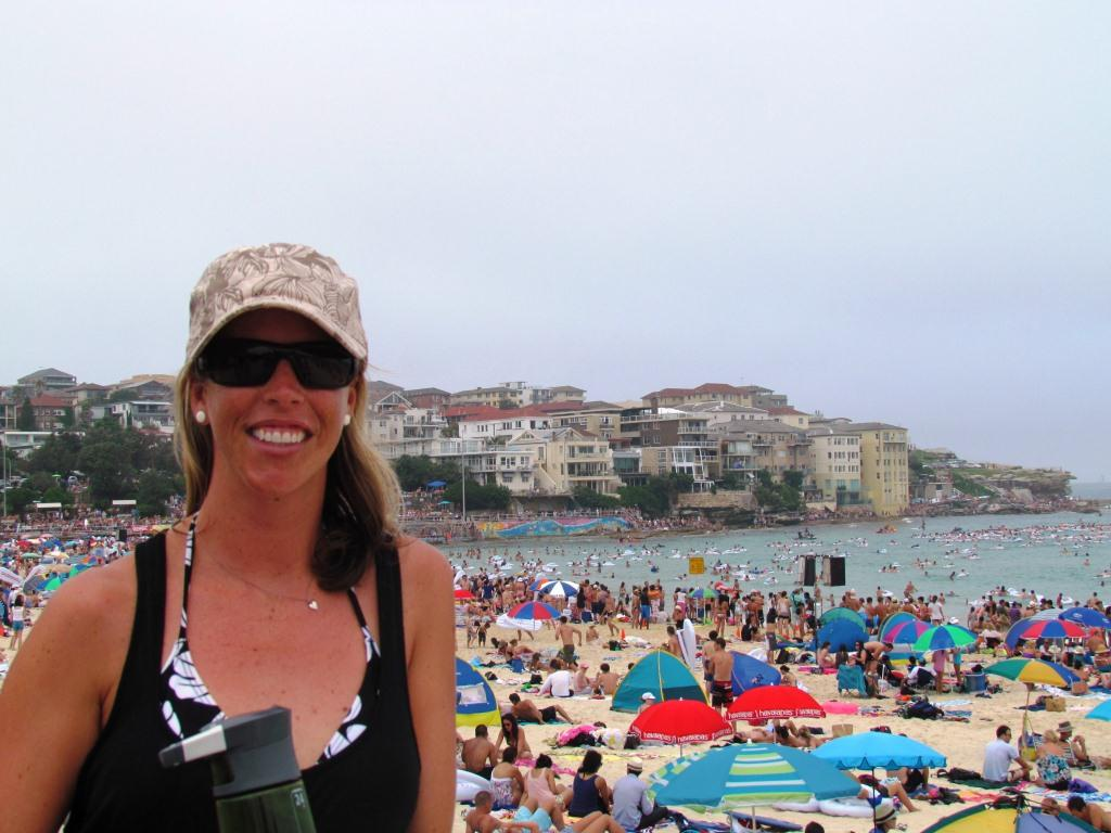 bondi-beach-australia-day