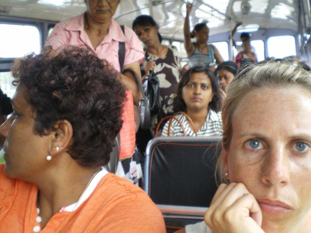 crowded-bus-mauritius