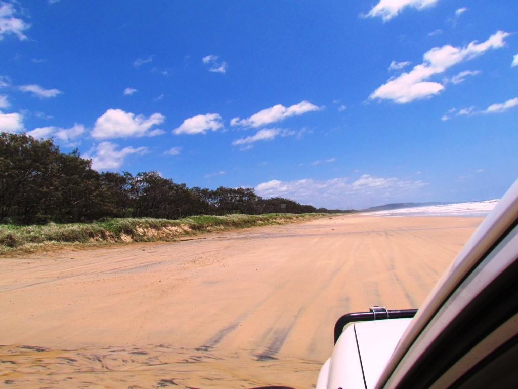 cruising-down-teewa-beach