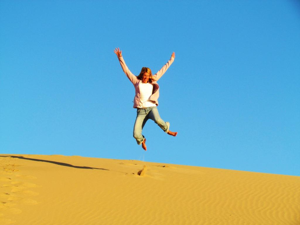 dune-jumping-wild-coast