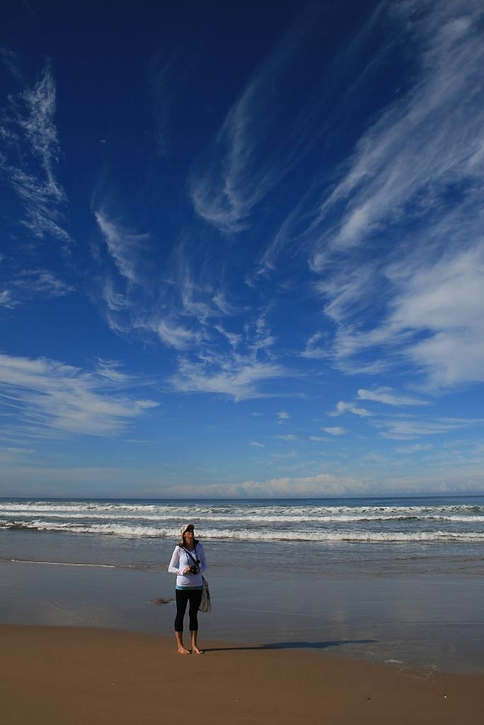 keurbooms-beach