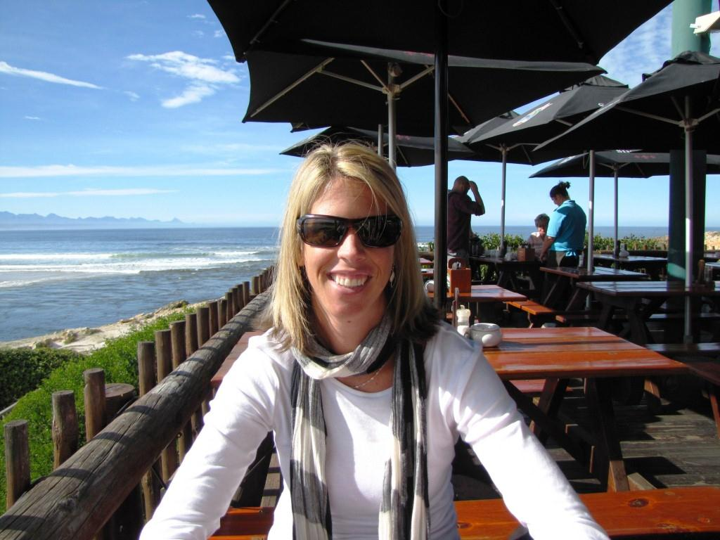 lookout-deck-plettenberg-bay