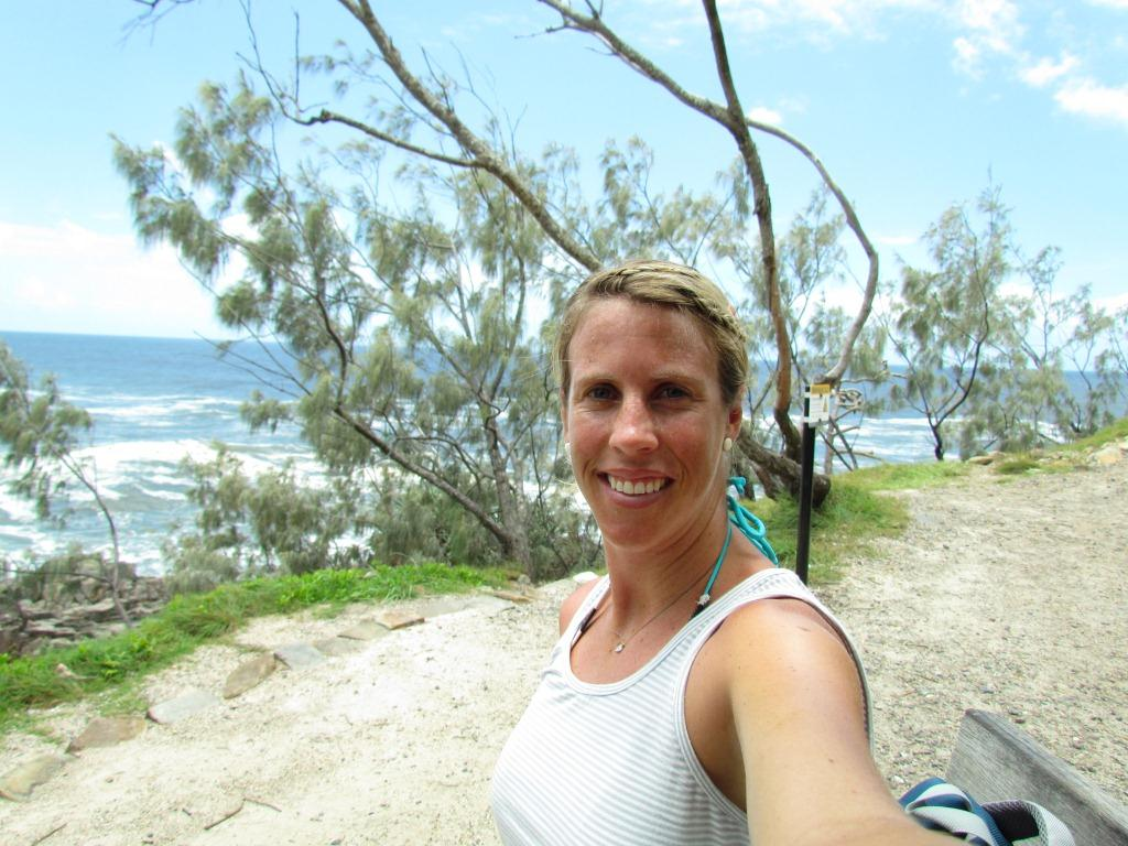 noosa-national-park-viewpoint