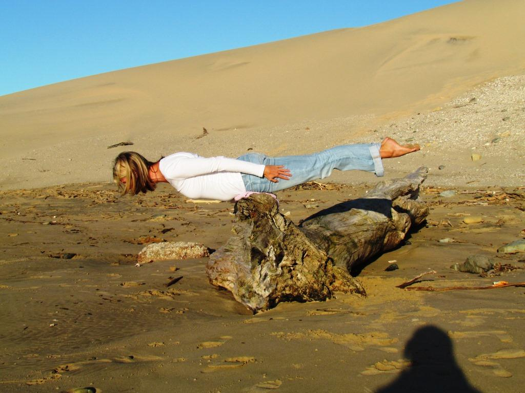 planking-again