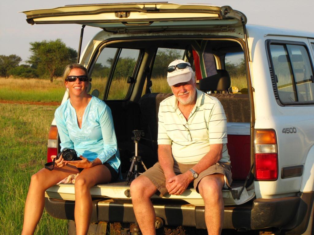 tailgate-sundowners-limpopo