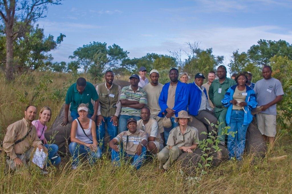 wildlife-immobilisation-group-kruger-park