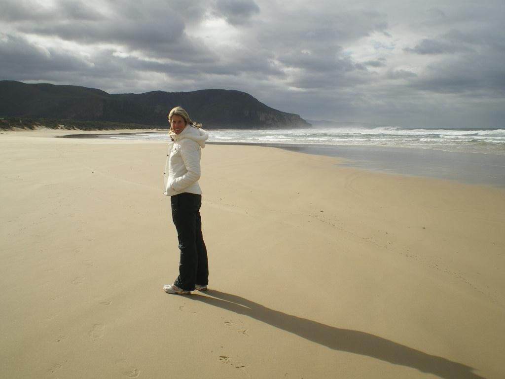 windswept-winter-beaches-garden-route