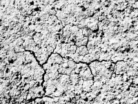 Etosha surface