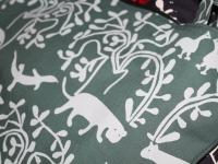 Namibcraft fabrics
