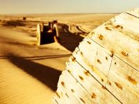 Skeleton coast photography namibia
