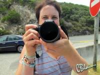 a-photographer
