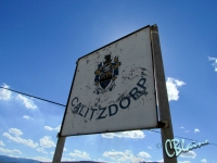 first-stop-calitzdorp
