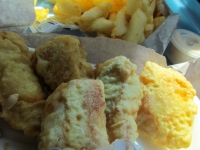 greasy-fish-and-chips-for-lunch