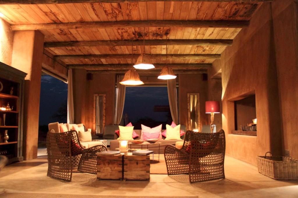 Onguma Reserve Lodges 4