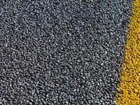 Road to Keetmanhoop