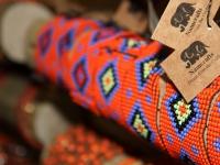 Namibia Craft
