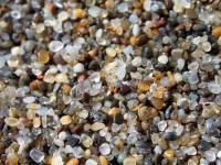Agate Beach namibia