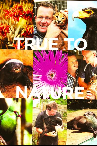True to Nature