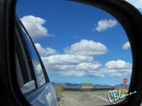 leaving-main-roads-behind
