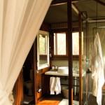 Mushara Room